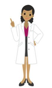 Pourquoi mon pharmacien me conseille des médicaments génériques